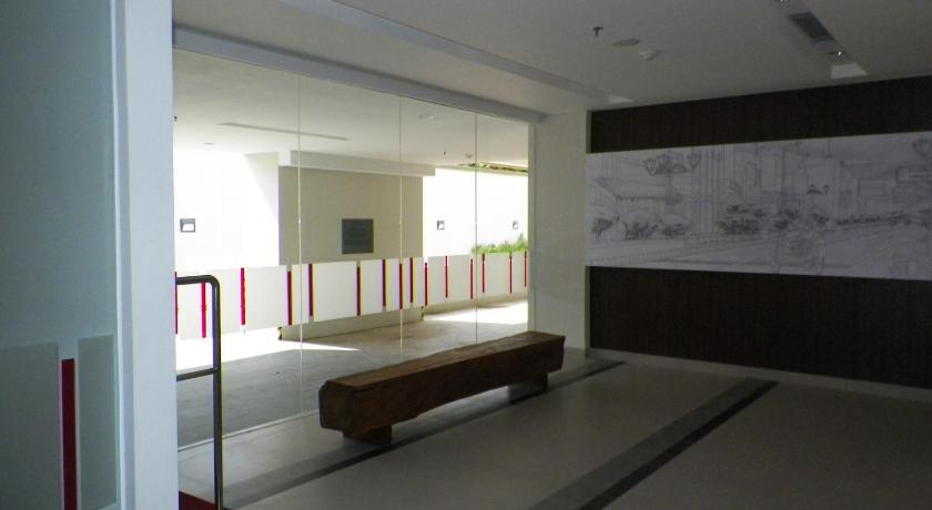 Amaris Hotel Malioboro - Jogja