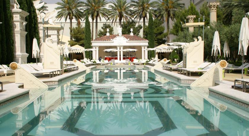 Caesars Palace (Las Vegas)