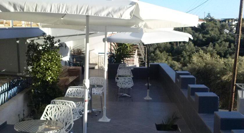 Villa Teo, Villa, Mikri Mantineia, Kalamata, 24100, Greece