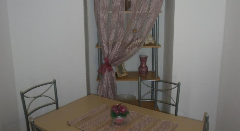 Maurel Apartman