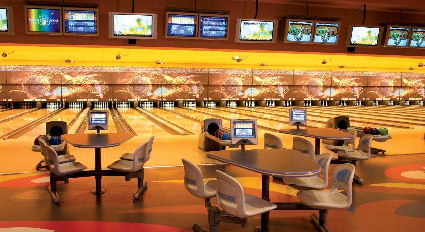dresscode casino duisburg