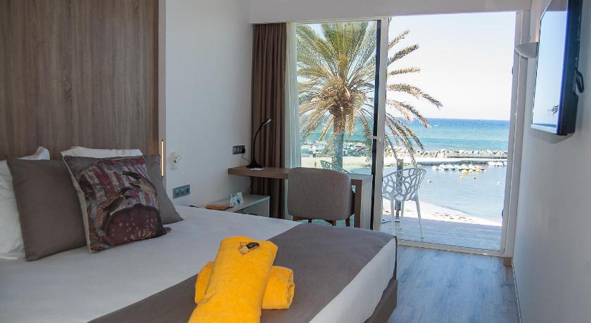 Pauschalreise Mallorca Hotels Mit Suiten