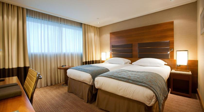 Bookingcom Hotels in London Book your hotel now!