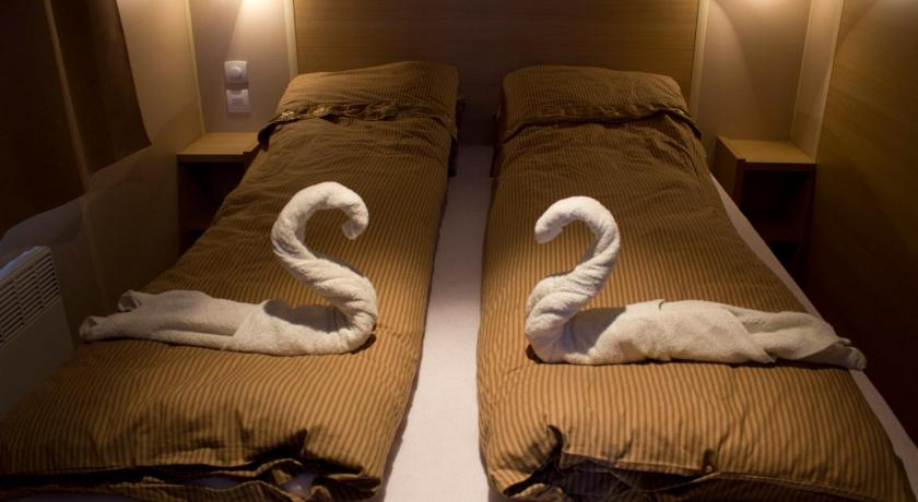 hotel 33 oslo Bryne