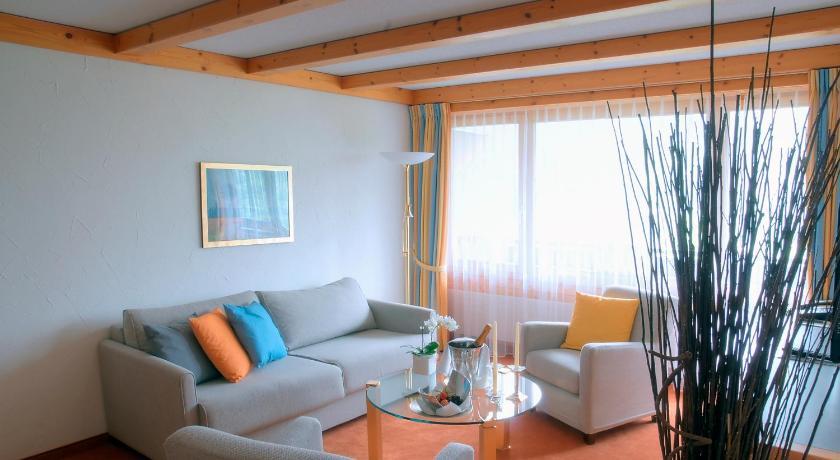 スイス,グリンデルワルド,サンスター アルパイン ホテル&スパ グリンデルヴァルド(Sunstar Alpine Hotel & SPA Grindelwald)