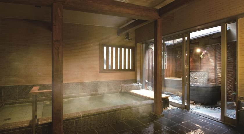 Ryokan tanabe takayama japan - Ryokan tokyo with private bathroom ...