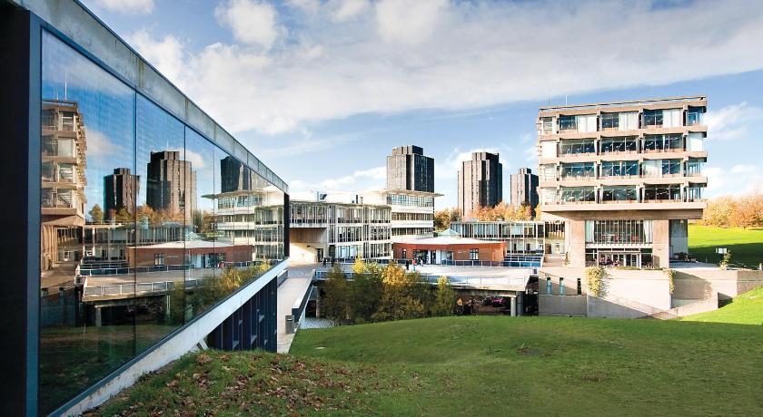 hostel university of essex colchester campus uk. Black Bedroom Furniture Sets. Home Design Ideas