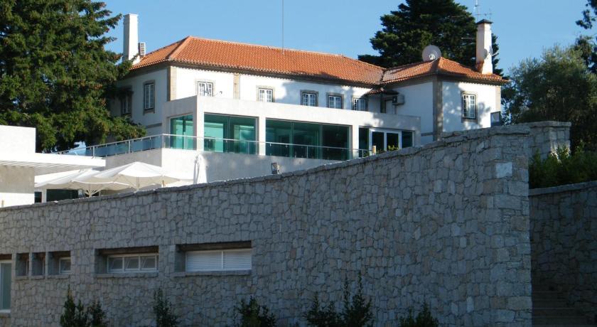 Inatel Vila Ruiva