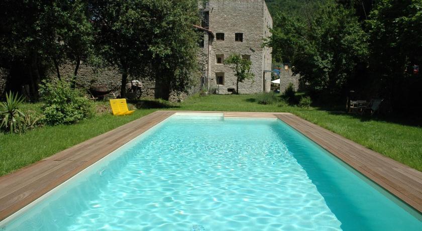 Prenota online Agriturismo Casteldelpiano