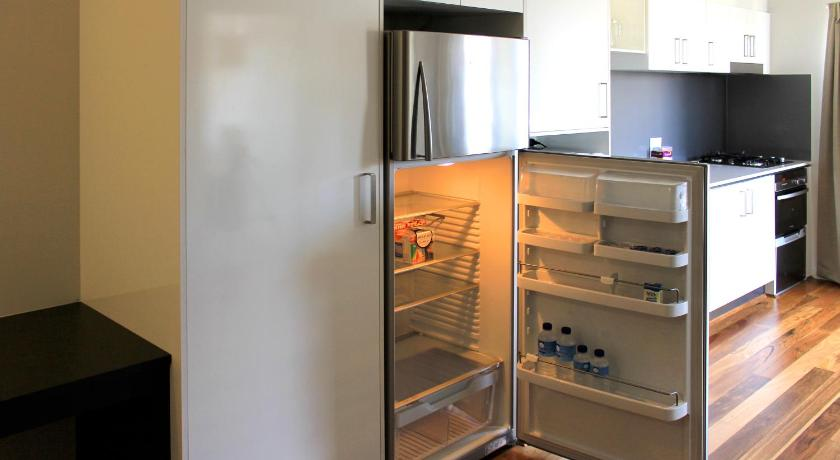 Essence Apartments