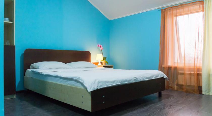 Дальний спальный Плюсы и минусы района Новокосино