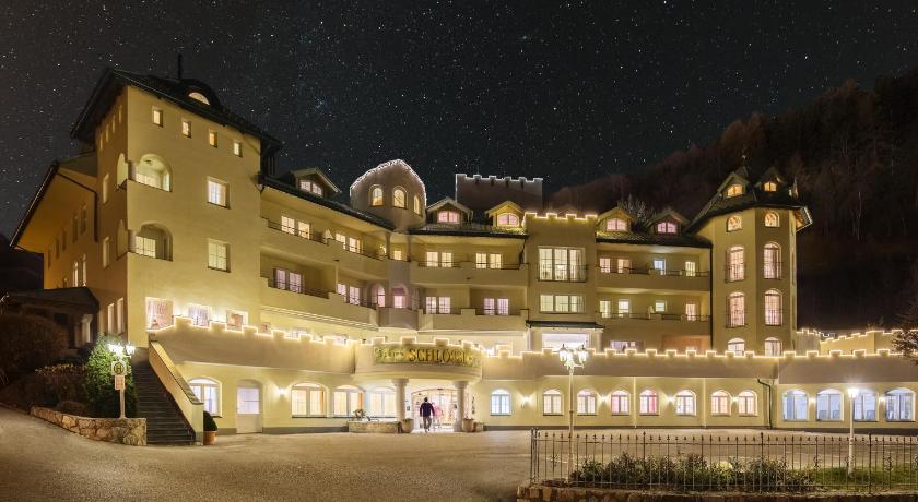 Sterne Hotels In Haiming Inntal
