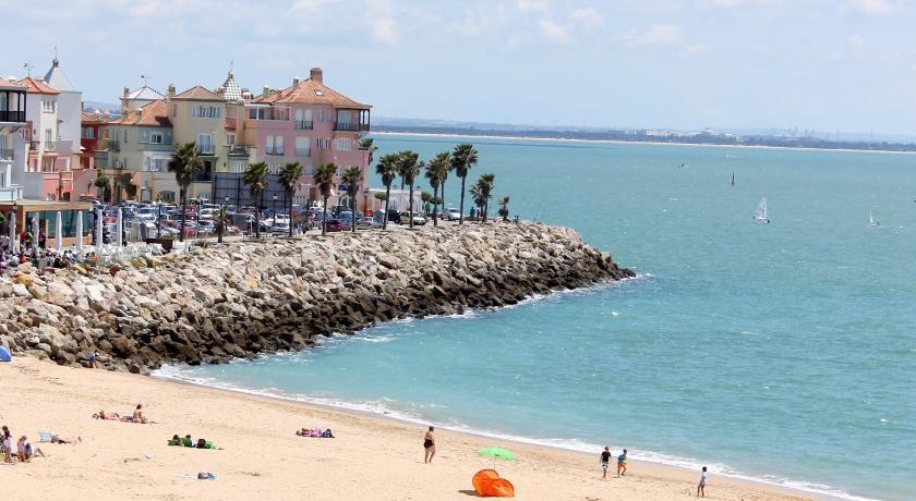 Apartment aptos puerto sherry el puerto de santa mar a spain - El puerto santa maria ...