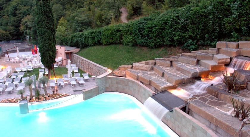 Romagna Italy Hotels Bagno di Romagna Italy