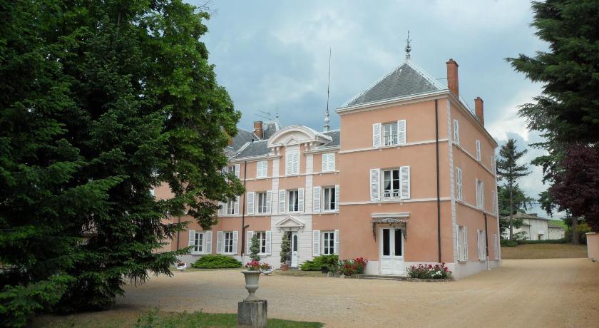 lock in a great price for chateau de la chapelle des bois rated 86 by recent guests chateau de la chapelle belgium