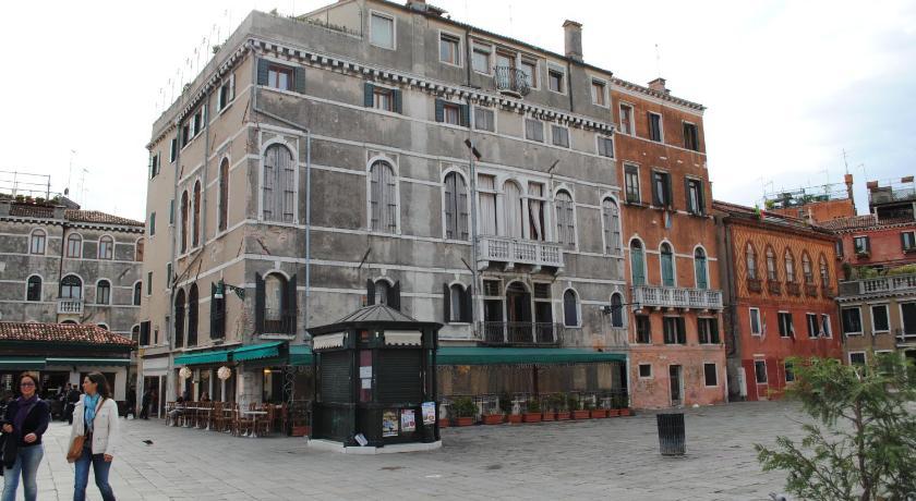 B&B San Firmino (Venedig)