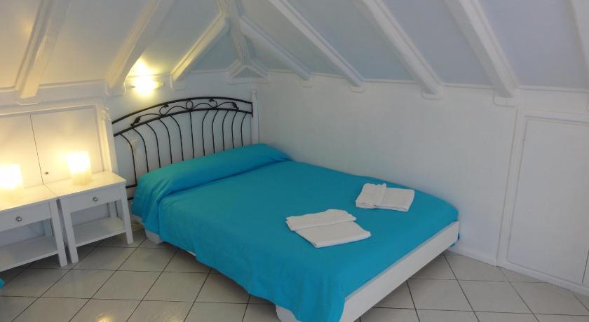 Botsis Guest House, Hotel, Hydra, Argosaronic Islands, 18040, Greece
