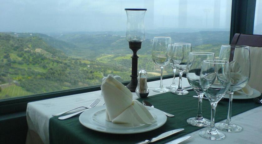 Vergis Epavlis, Hotel, Agios Myronas, Heraklio, Crete, 70013, Greece