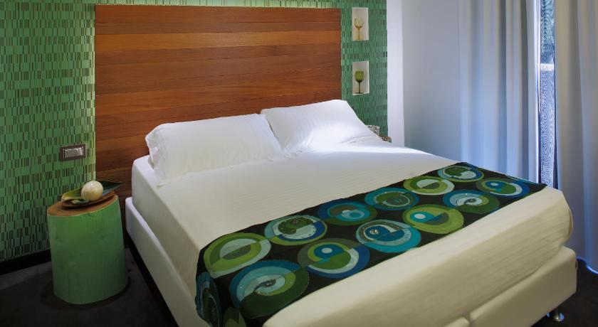 Q Hotel (Rimini)