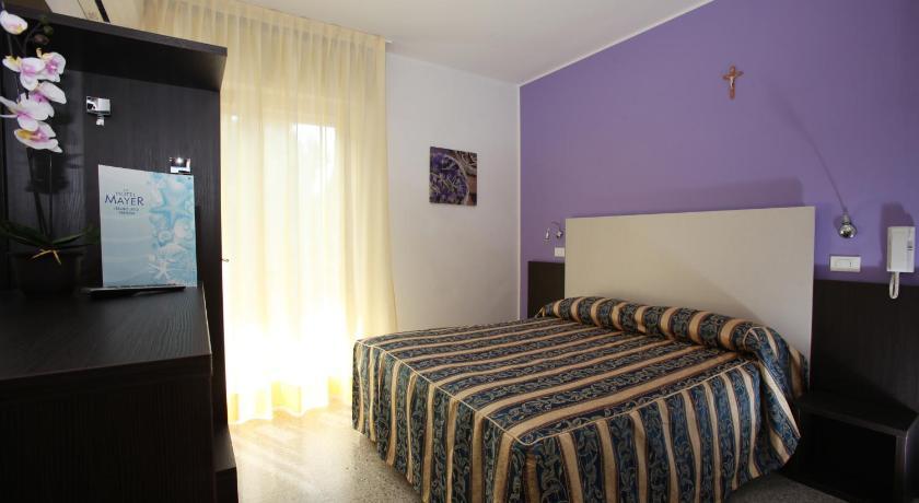Hotel Mayer (Jesolo)