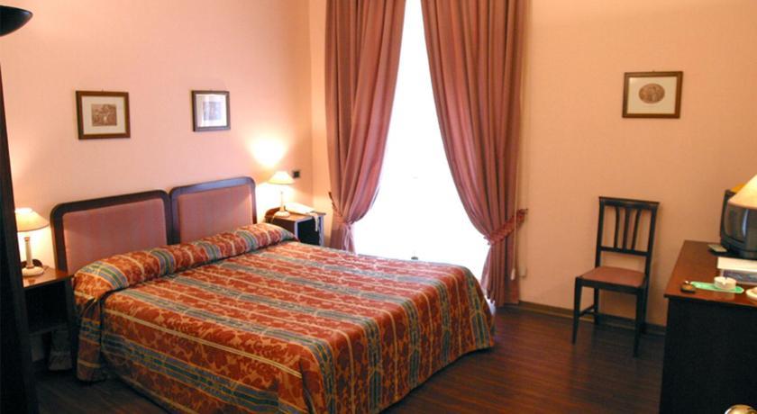 Spoleto Italy Hotels Hotel Aurora Spoleto Italy