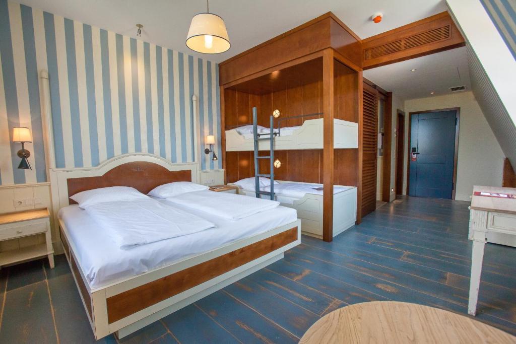 Sterne S Hotels Deutschland