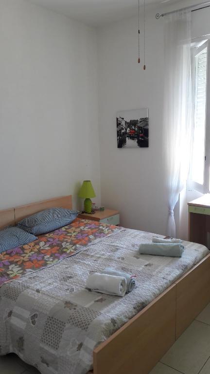 Amsicora Room