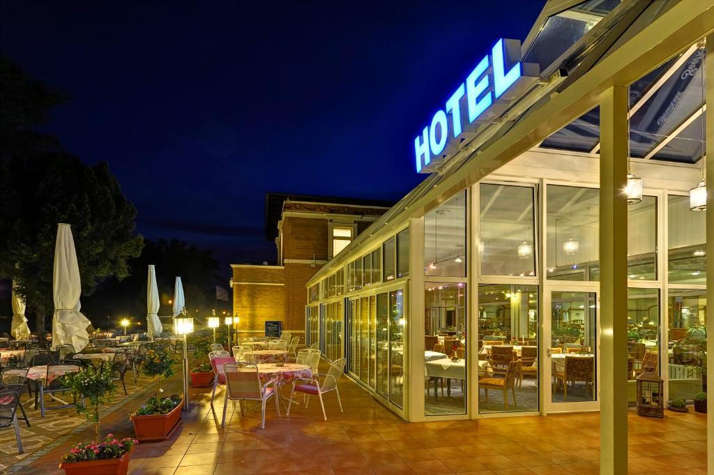 Hotels In Plau Am See Deutschland