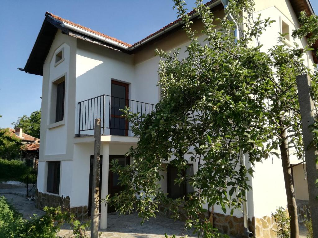 Popovi Koshari Guest house