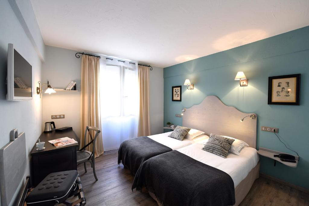 inter hotel du parc cavaillon book your hotel with viamichelin. Black Bedroom Furniture Sets. Home Design Ideas