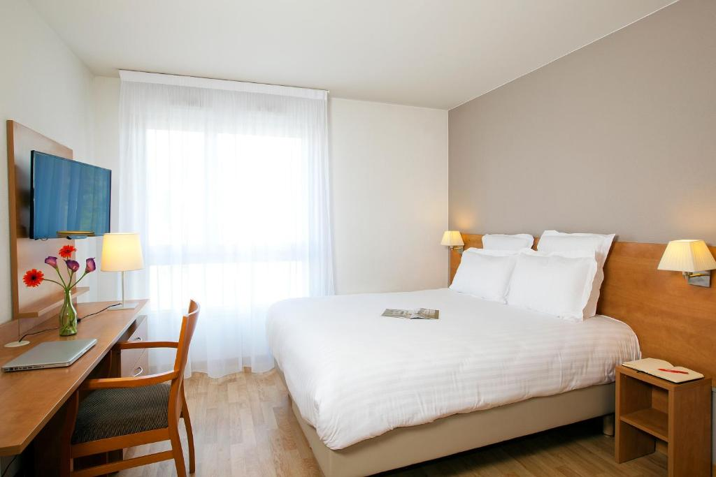 s jours affaires angers atrium vakantie woningen angers. Black Bedroom Furniture Sets. Home Design Ideas