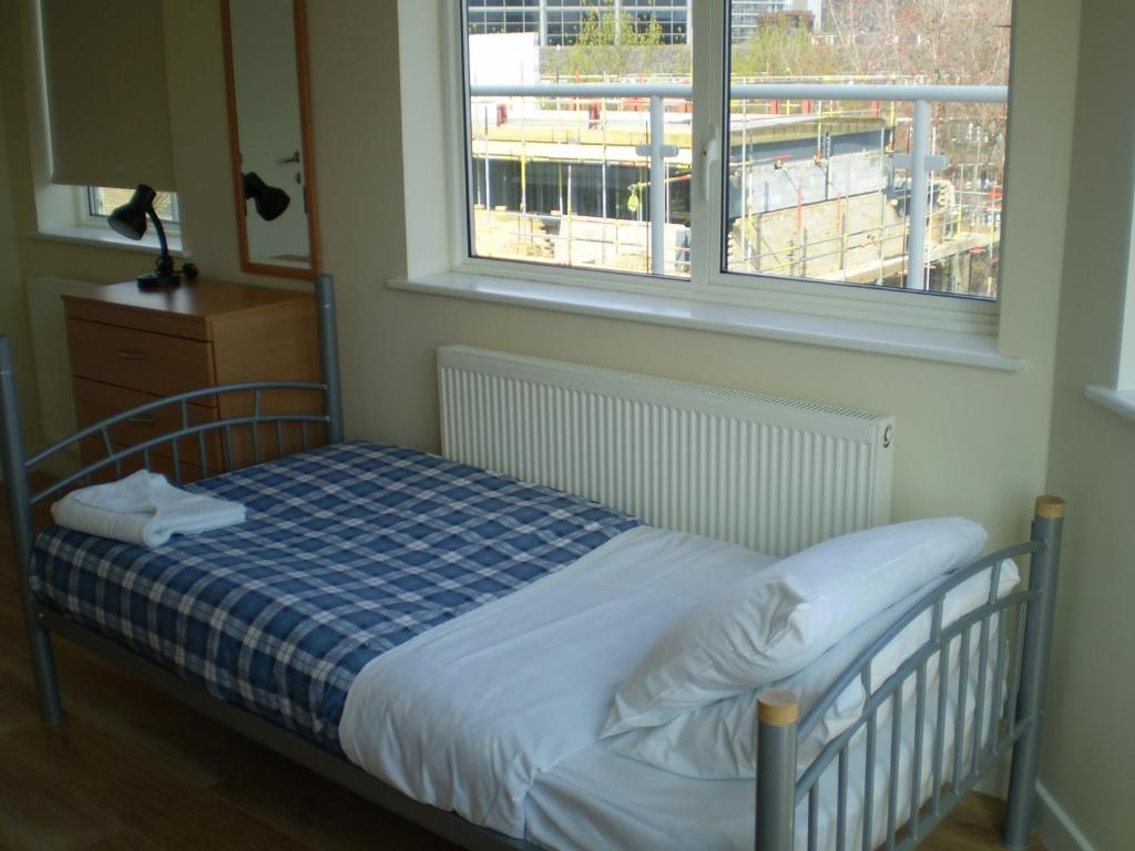 Studios2Let - North Gower - London - book your hotel with ViaMichelin