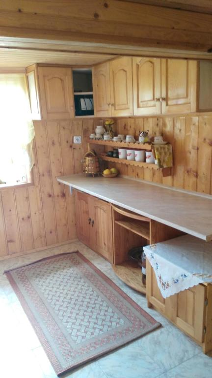 <div data-et-view=NAFQCDCcdXDPdFO:1</div Holiday home The Pines
