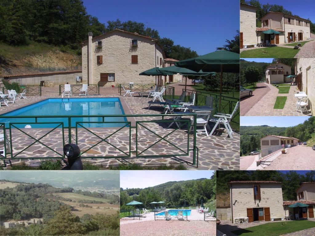 Casa vacanze appartamenti la boccia italia citt di for Casa vacanze milano