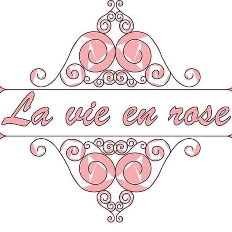 Hostal La Vie en Rose