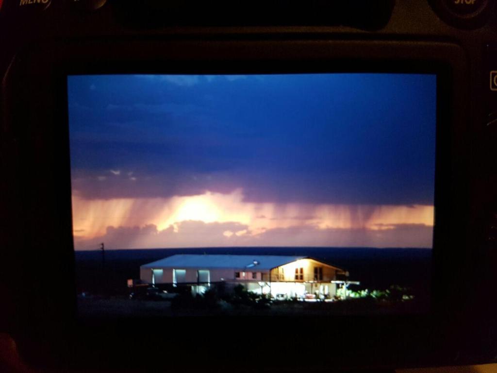 <div data-et-view=NAFQCDCcdXDPdFO:1</div Sunset Chalets