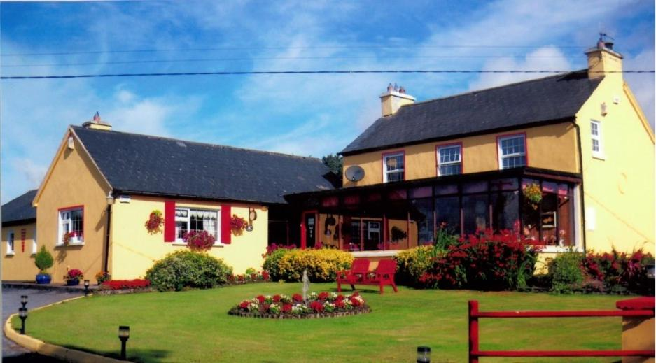 Bed And Breakfast Macroom