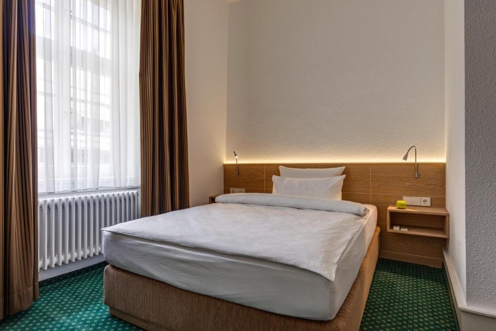 Best Western Hotel Hofgut Sternen Breitnau Hinterzarten Deutschland
