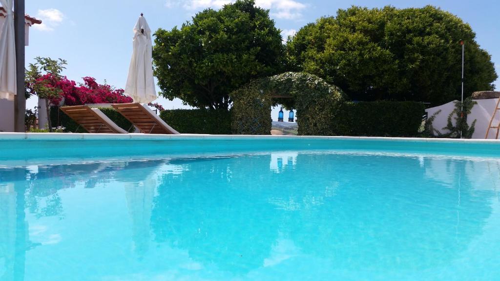 06b868e298c Casa de temporada Casa do Relógio de Sol (Portugal Caixaria ...