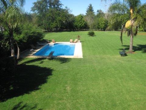 458c0c3640db7 Casa de vacaciones Casa Quinta La Soñada Grande (Argentina Chascomús ...