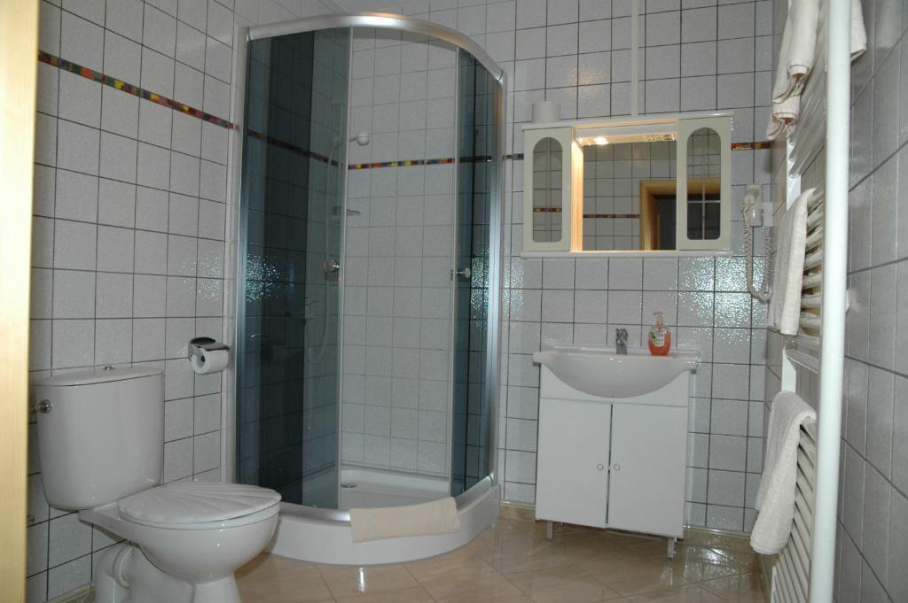 Gunstige Hotels In Rostock Warnemunde