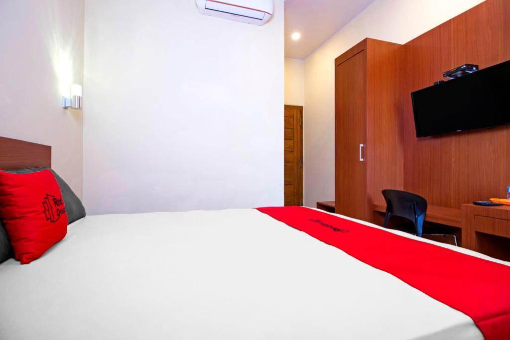 Hotel in Bandung - ibis Bandung Trans Studio - Accorhotels
