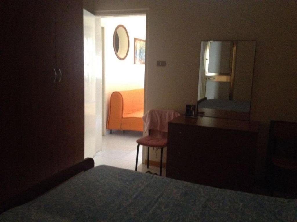 Appartamento Santa Maria al bagno, Apartment Santa Maria al Bagno