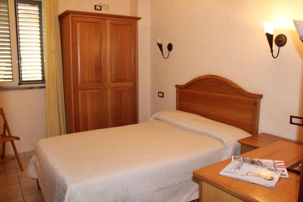 Hotel Ristorante L'Avvenire