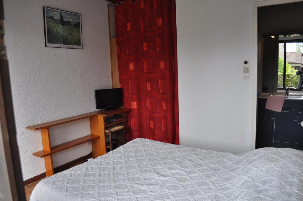 club atlantique locations de vacances lit et mixe. Black Bedroom Furniture Sets. Home Design Ideas