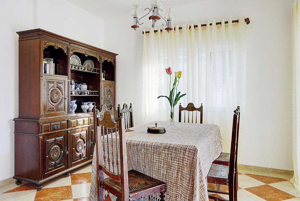 Villa Guerreiro Portugal