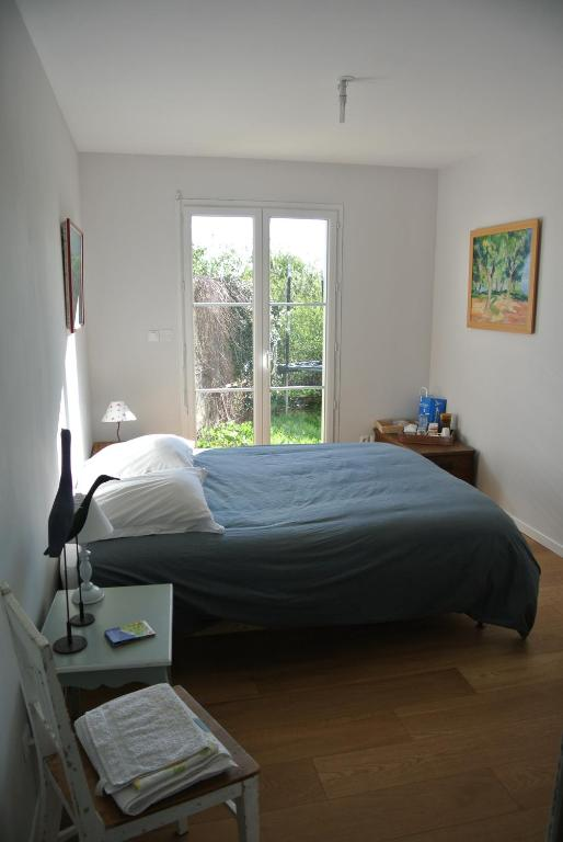 la maison de caroline habitaciones en casas particulares. Black Bedroom Furniture Sets. Home Design Ideas