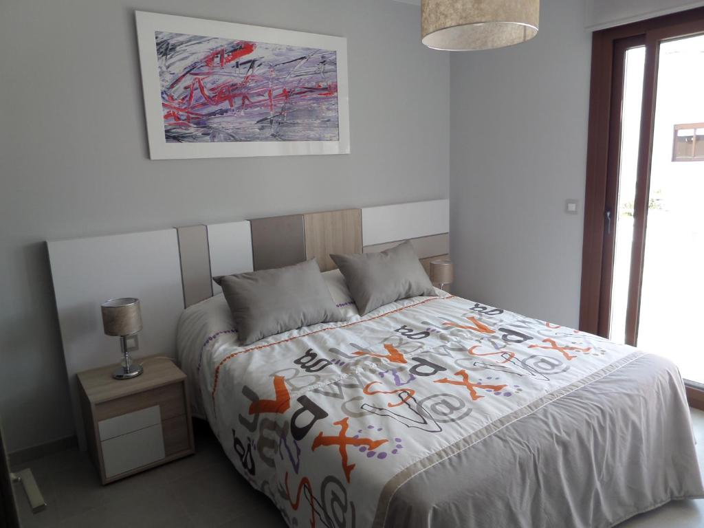 Terrazas De Campoamor 3029 Orihuela Costa View Deal