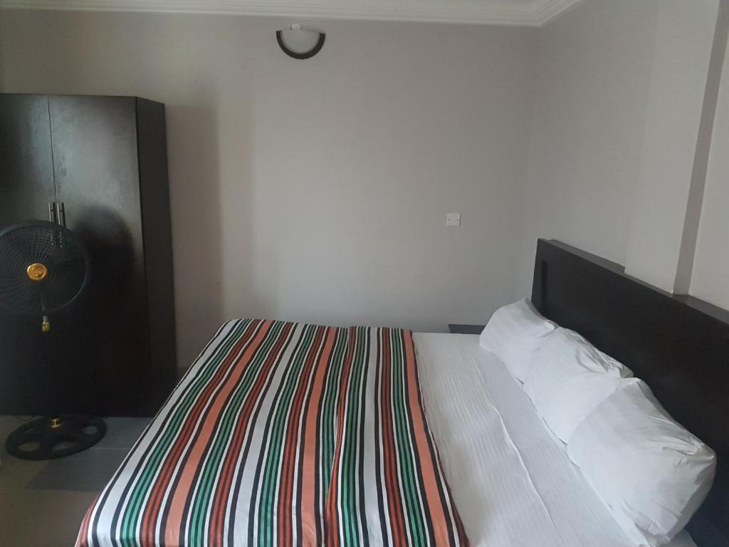 Steflo Royal Hotel