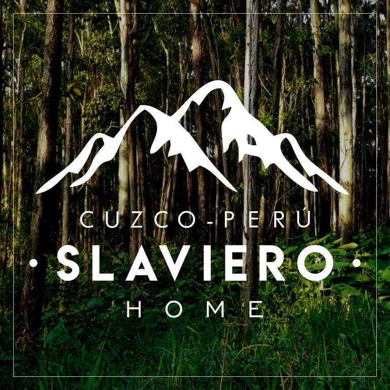 <div data-et-view=NAFQCDCcdXDPdFO:1</div Slaviero Home